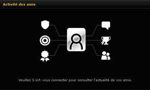 L'appli Bwin poker sur iOS permet de jouer entre amis